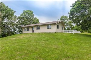 Photo of 2694 South State Road 39 S, Danville, IN 46122 (MLS # 21646612)