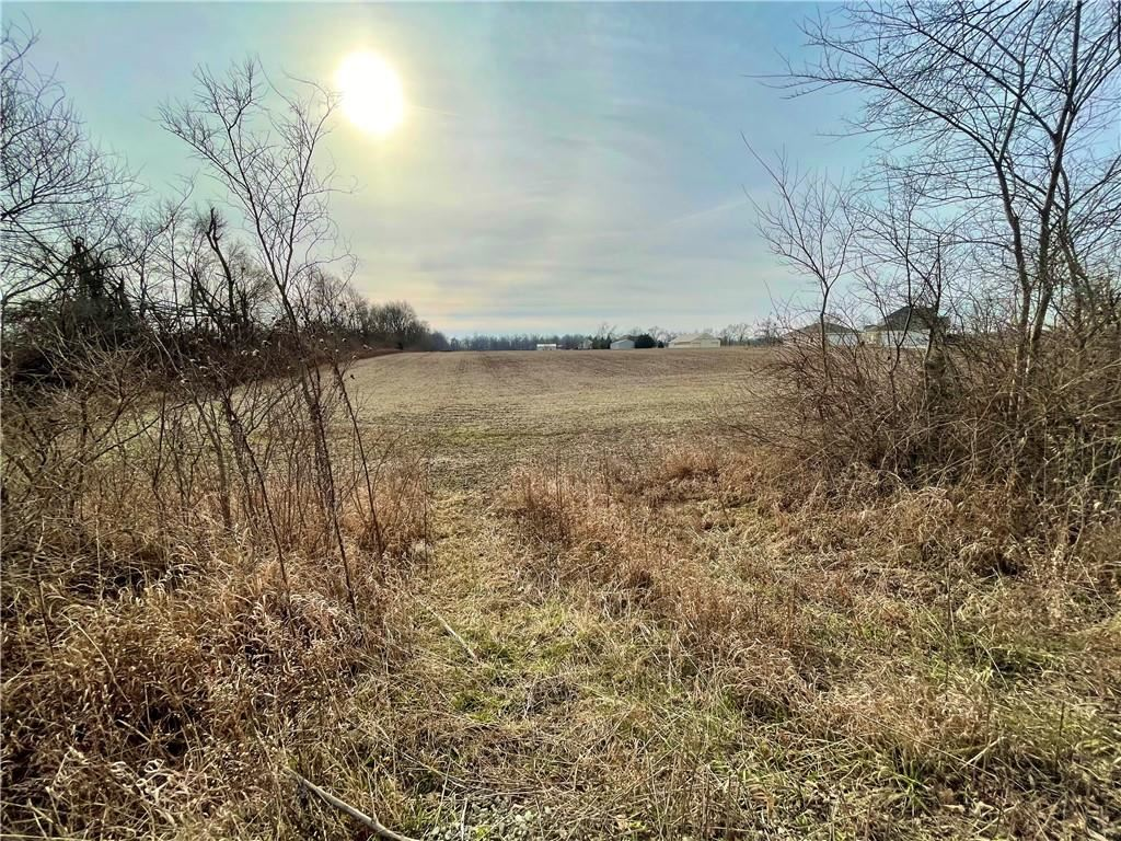 0 West 550 S, Anderson, IN 46011 - #: 21757613