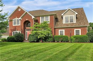 Photo of 4311 Worchester, Carmel, IN 46033 (MLS # 21649614)