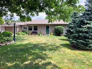 Photo of 3105 North Shortridge, Indianapolis, IN 46226 (MLS # 21662614)
