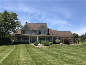 Photo of 20587 Overdorf, Noblesville, IN 46062 (MLS # 21623615)