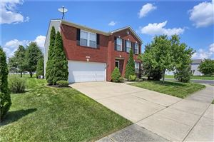 Photo of 10014 Pine Grove, Indianapolis, IN 46234 (MLS # 21650615)