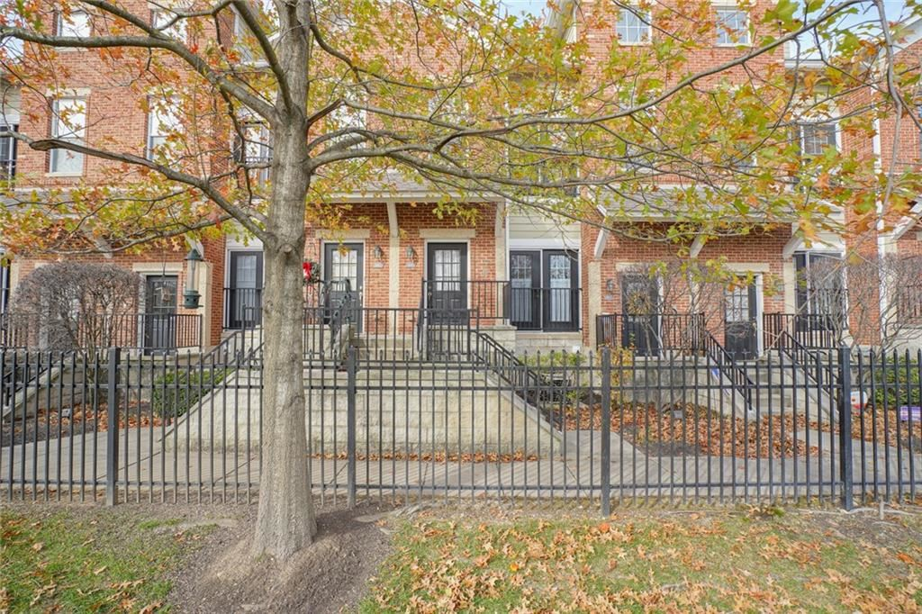 6629 Reserve Drive, Indianapolis, IN 46220 - #: 21751618