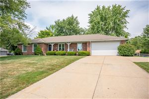 Photo of 11302 Bloomfield S, Indianapolis, IN 46259 (MLS # 21662622)
