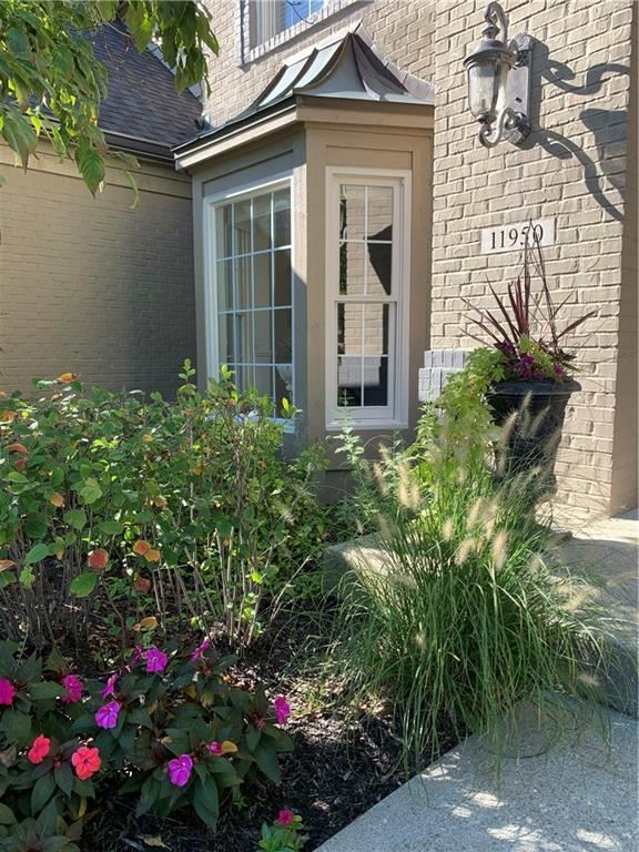 Photo of 11950 Pebblepointe Pass, Carmel, IN 46033 (MLS # 21738623)