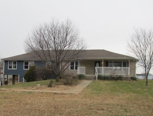 13830 North Ferguson Road, Camby, IN 46113 - #: 21688625