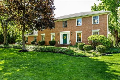 Photo of 5215 East 72nd Street, Indianapolis, IN 46250 (MLS # 21784627)