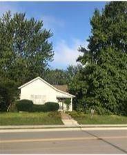 Photo of 125 Mill Street, Westfield, IN 46074 (MLS # 21721628)
