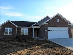5755 Victory Drive, Columbus, IN 47203 - #: 21686629