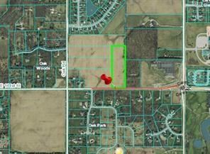 Photo of 16201 N Oak Road, Westfield, IN 46074 (MLS # 21814630)