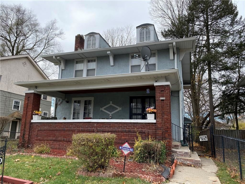 3430 Guilford Avenue, Indianapolis, IN 46205 - #: 21755635