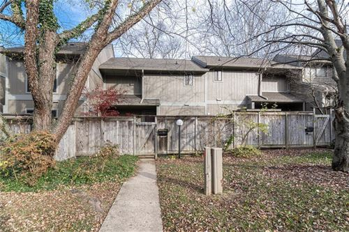 Photo of 4219 Foxglove Trace, Indianapolis, IN 46237 (MLS # 21752644)
