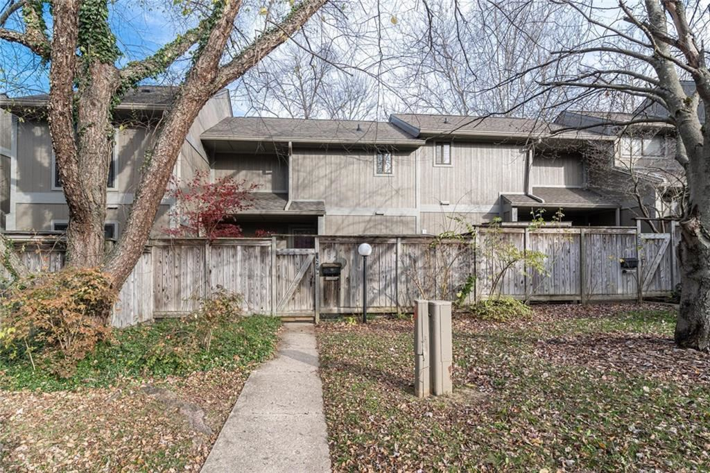 4219 Foxglove Trace, Indianapolis, IN 46237 - #: 21752644
