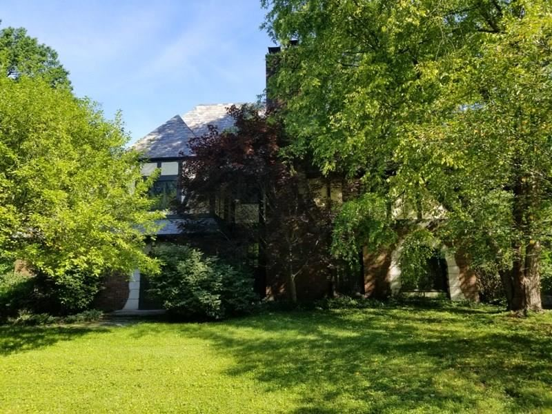 2272 WYNNEDALE Road, Indianapolis, IN 46228 - #: 21650646