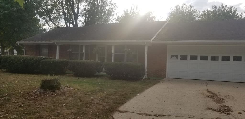 1930 Paw Paw Court, Columbus, IN 47203 - #: 21674648