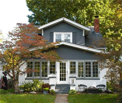 Photo of 6019 Guilford Avenue, Indianapolis, IN 46220 (MLS # 21819649)