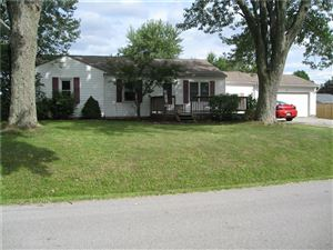 Photo of 1037 Rita, Greenwood, IN 46143 (MLS # 21667651)