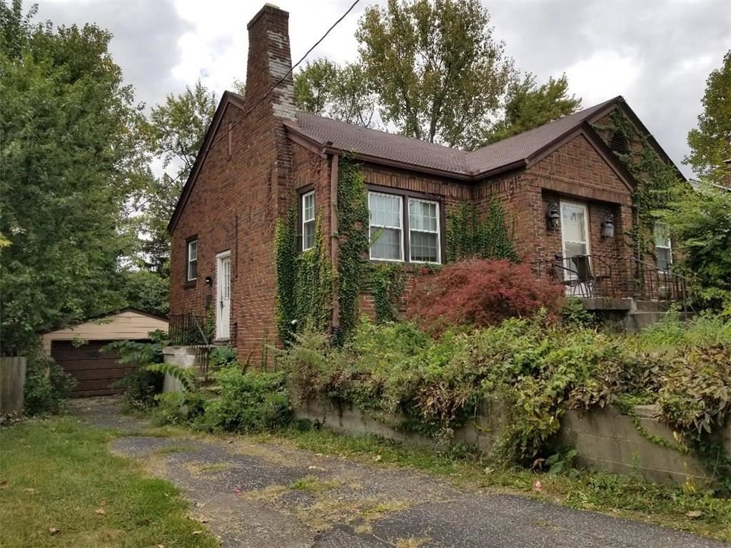 28 Bankers Lane, Indianapolis, IN 46201 - #: 21743652
