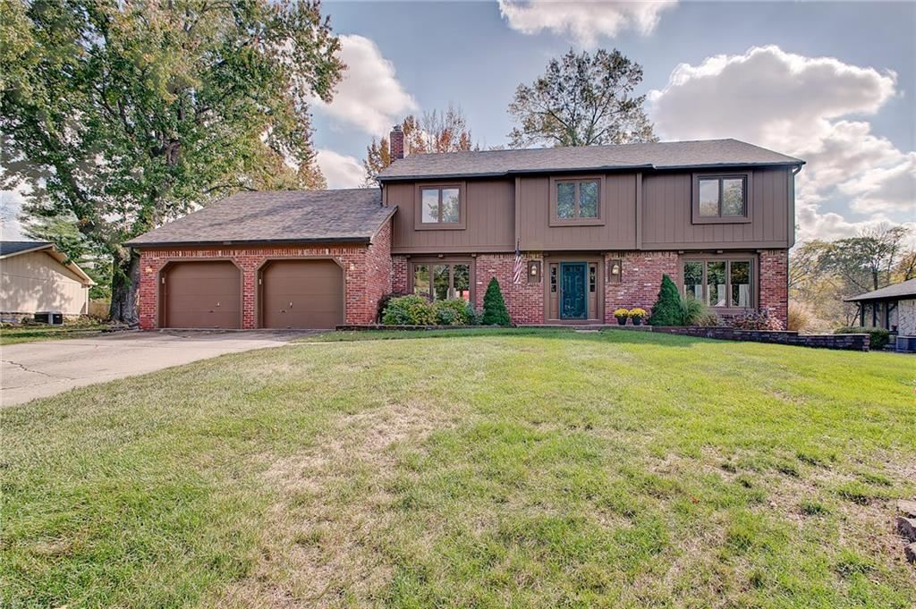 325 Westminster Drive, Noblesville, IN 46060 - #: 21748654