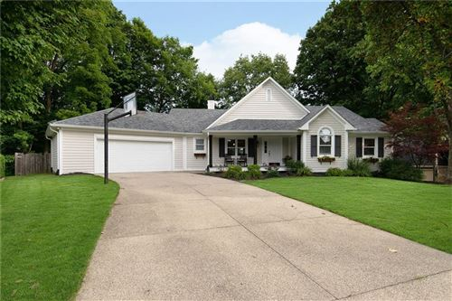 Photo of 106 Lilac Court, Noblesville, IN 46062 (MLS # 21731655)
