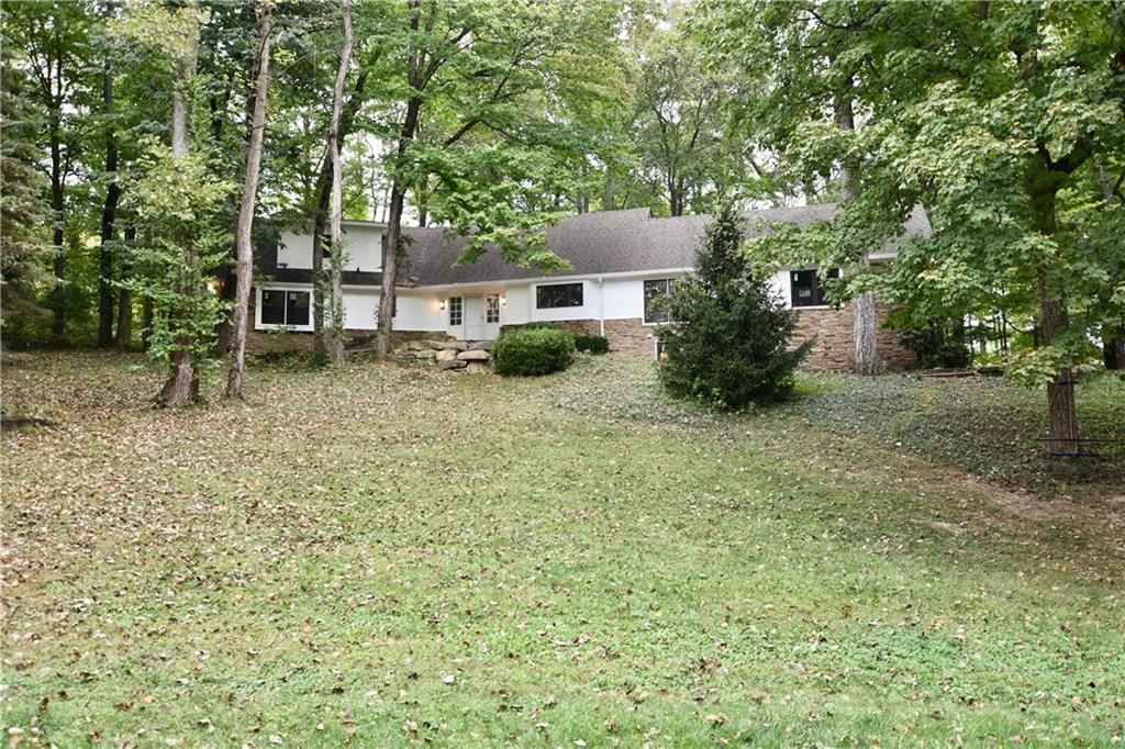 9250 Gleannloch Drive, Indianapolis, IN 46256 - #: 21673656