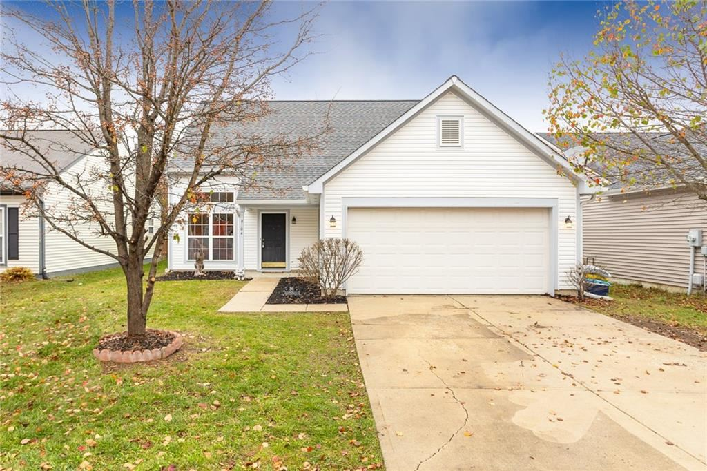 8104 CHESTERHILL Way, Indianapolis, IN 46239 - #: 21748657