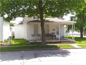 Photo of 698 South 10th, Noblesville, IN 46060 (MLS # 21642659)