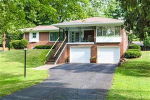 Photo of 450 South Valley, Greenwood, IN 46142 (MLS # 21662660)