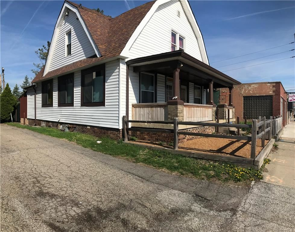 2242 Shelby Street, Indianapolis, IN 46203 - #: 21674662
