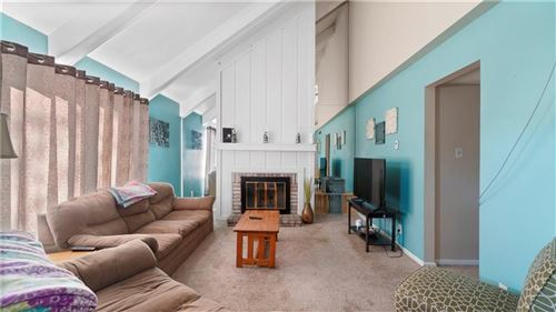 Photo of 3206 LUPINE Drive, Indianapolis, IN 46224 (MLS # 21695664)
