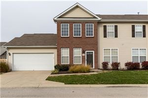 Photo of 9686 Twin Leaf, Noblesville, IN 46060 (MLS # 21679666)
