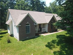 Photo of 315 Persimmon, North Vernon, IN 47265 (MLS # 21644667)