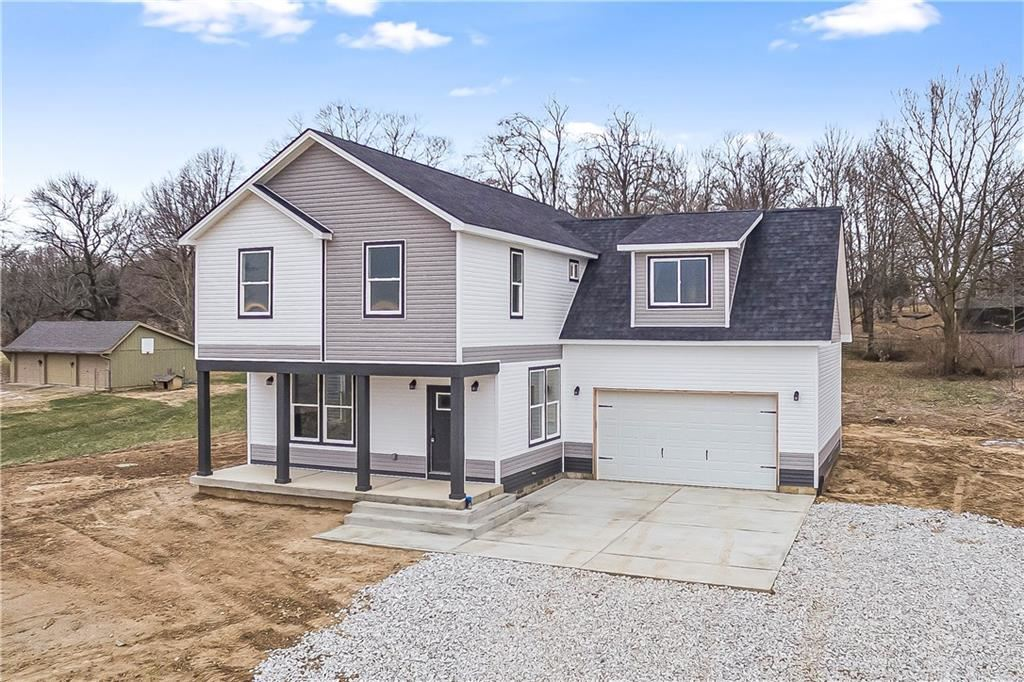 12652 North Mann Road, Camby, IN 46113 - #: 21685668