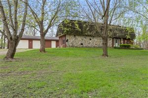 Photo of 11711 West State Road 28, Redkey, IN 47373 (MLS # 21638669)