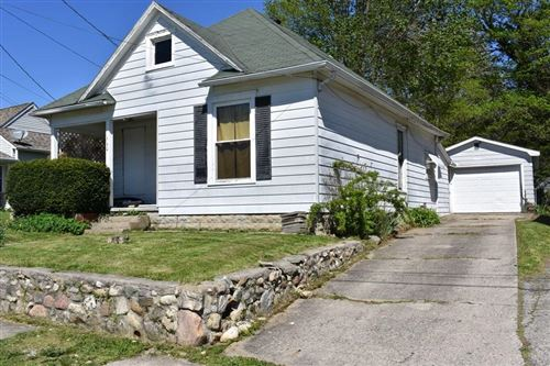 Photo of 560 North 12th Street, New Castle, IN 47362 (MLS # 21782669)