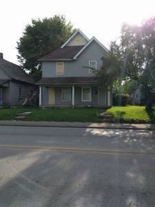 33 North Sherman Drive, Indianapolis, IN 46201 - #: 21656670