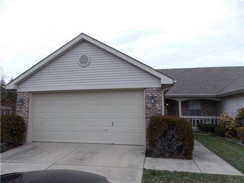 Photo of 1231 Brittany Circle, Brownsburg, IN 46112 (MLS # 21700671)