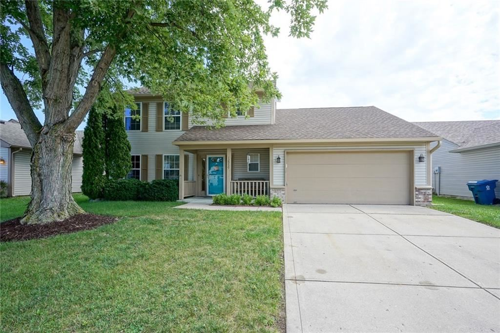 12939 Shandon Lane, Fishers, IN 46038 - #: 21749671