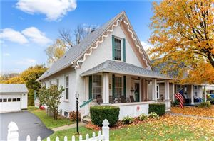 Photo of 11204 Exchange, Indianapolis, IN 46259 (MLS # 21678672)