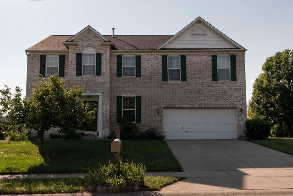 378 Governors Lane, Greenwood, IN 46142 - #: 21690672