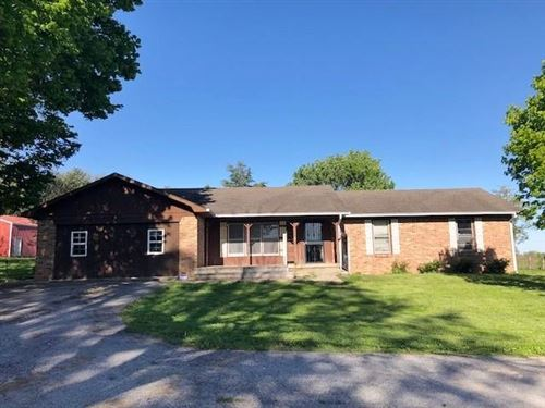 Photo of 6830 South County Road 350 W, Clayton, IN 46118 (MLS # 21785674)