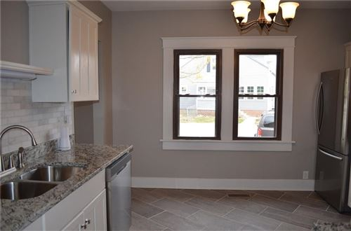 Tiny photo for 432 East MAIN Street, Plainfield, IN 46168 (MLS # 21692677)