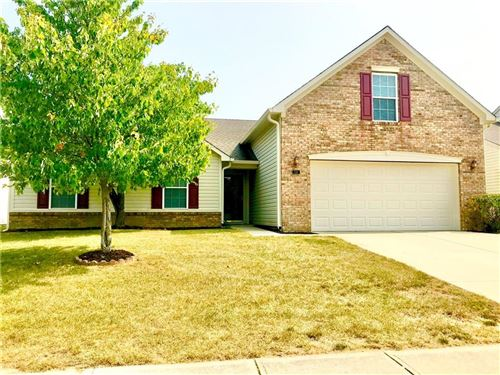 Photo of 2747 Foxbriar Place, Indianapolis, IN 46203 (MLS # 21739677)