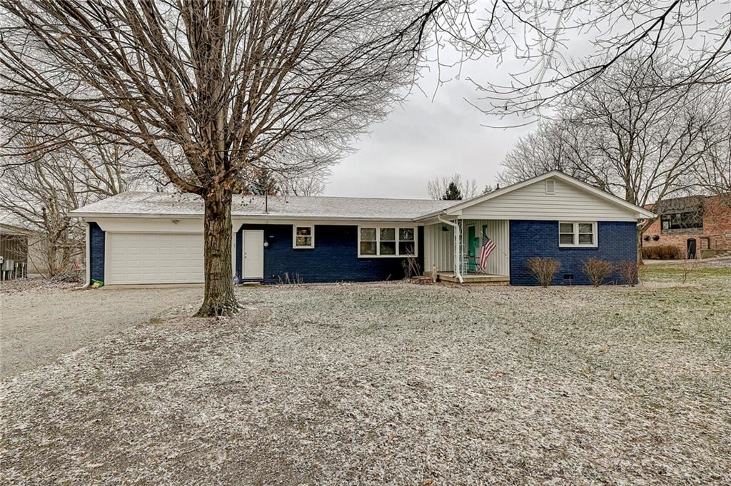 8111 East 196th Street, Noblesville, IN 46062 - #: 21757677