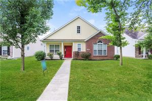 Photo of 3333 West 39th, Indianapolis, IN 46228 (MLS # 21662679)