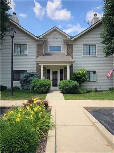 Photo of 11750 Glenbrook #206, Carmel, IN 46032 (MLS # 21652683)
