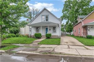 Featured picture for the property 21646686