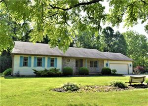 Photo of 8175 South DYSON, Nineveh, IN 46164 (MLS # 21647686)