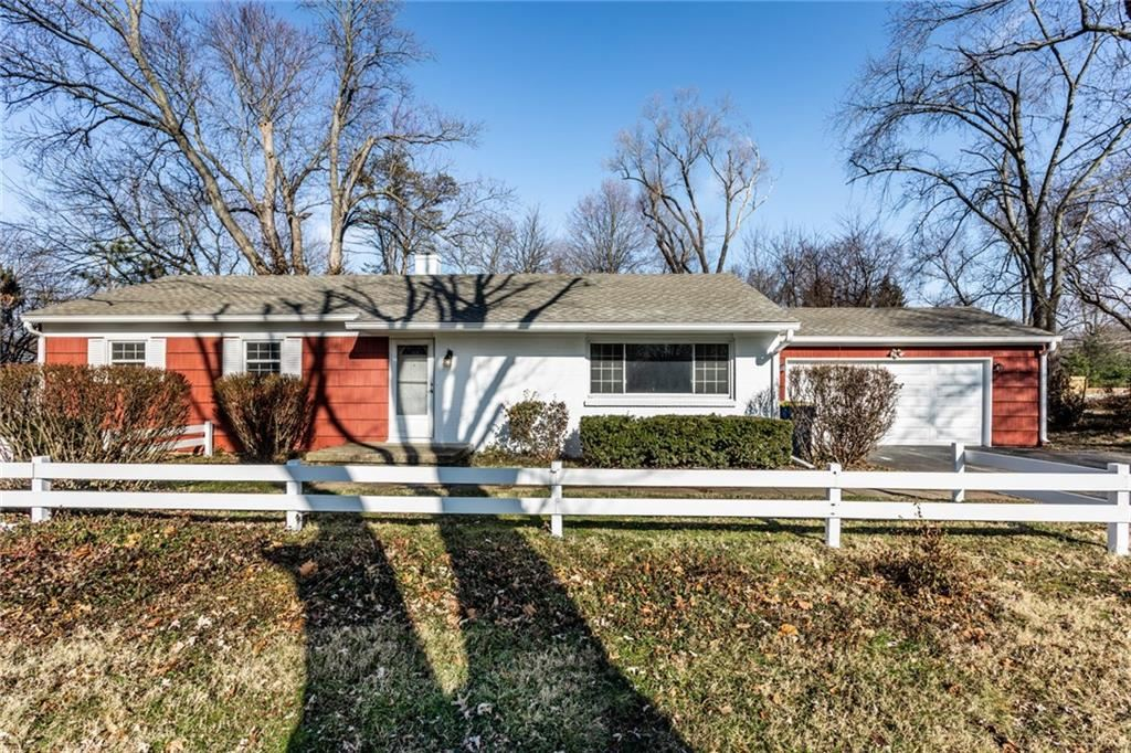 3740 East 77th Street, Indianapolis, IN 46240 - #: 21689686