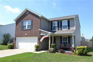 Photo of 5760 North Stansbury, McCordsville, IN 46055 (MLS # 21665690)